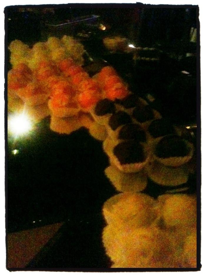 Wedding_cake_balls