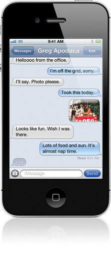 Features_ios_imessage