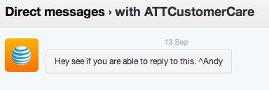 ATT-customer-care-DM